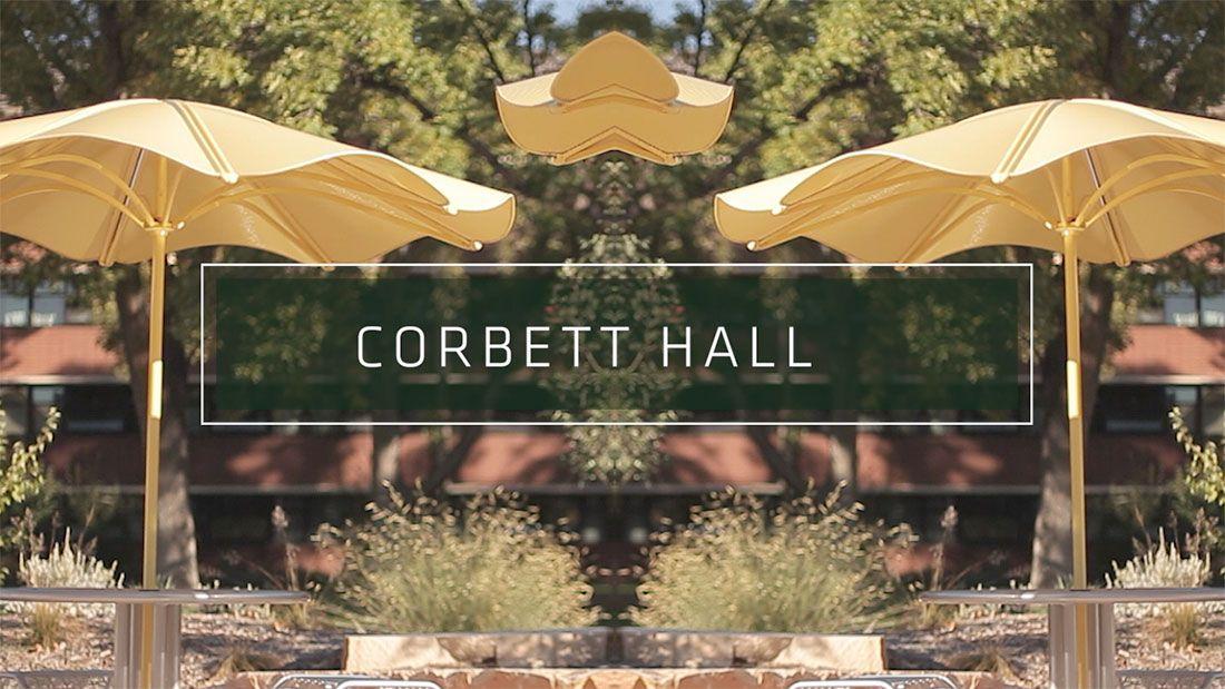 corbett fullsize
