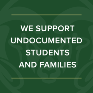 support_undocumented