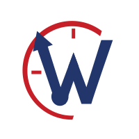 w2w logo