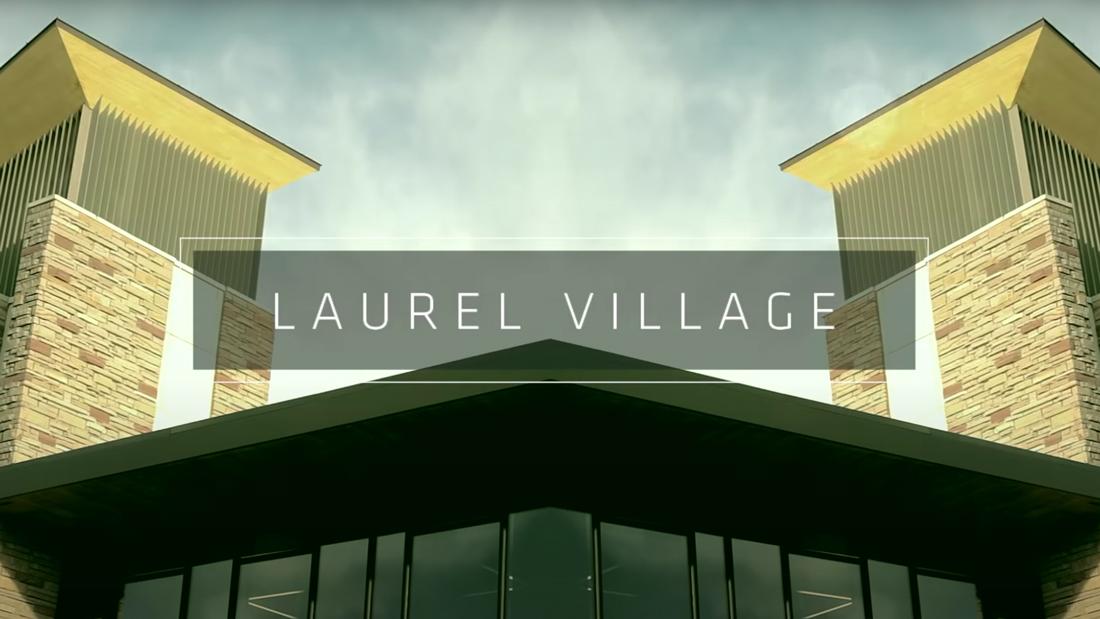 Laurel Village